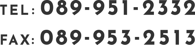 TEL:089-951-2332/FAX:089-953-2513